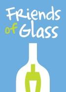 Flaska & Friends of Glass